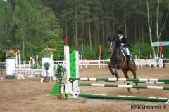 Kovalenko95